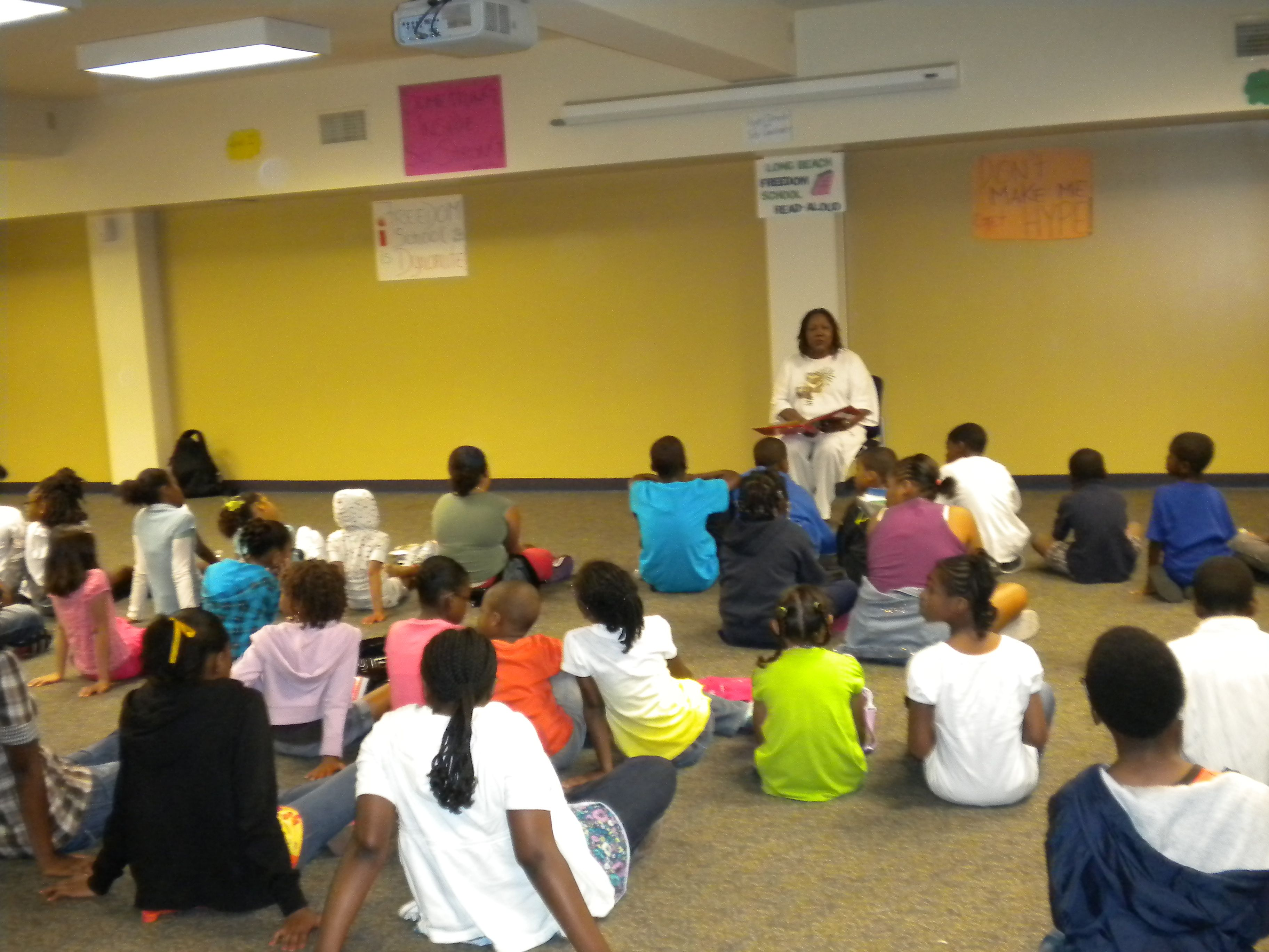 freedomschool4